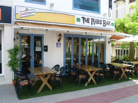 best restaurants in moraira the ribs bar steakhouse grill restaurants in moraira spain