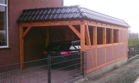 Suche Carport by Fachwerk Carports Holzgaragen Als Individueller Bausatz