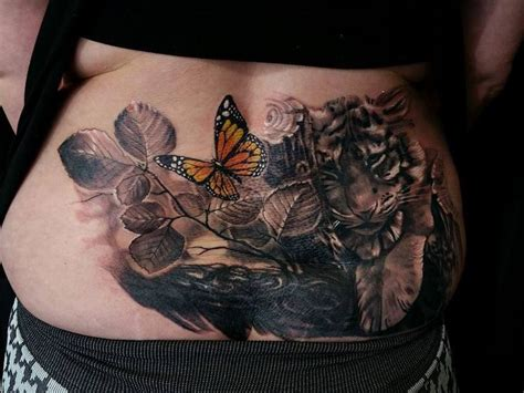 chronic ink tattoo toronto tattoo color tattoo hook and 45 best images about cover up tattoos on pinterest half