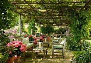 italian country homes italian country homes garden garden delights