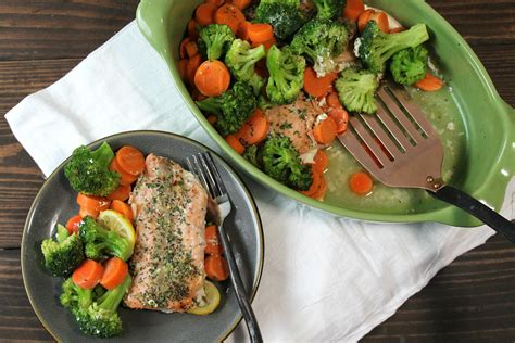 easy light meals for dinner light and healthy salmon dinner 5 dinners in 1 hour
