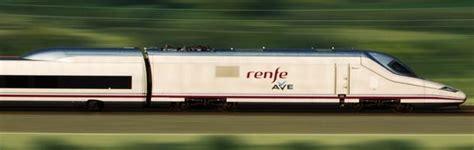 tren cama sevilla barcelona oferta renfe billetes de tren ave viajes carrefour