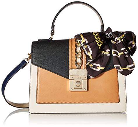 Aldo Whipster aldo scilva top handle handbag black multi import it all