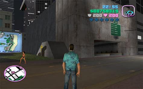 gta vice city game free download full version for pc free download gta vice city games download free full version download
