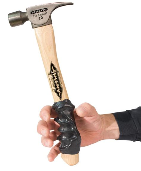 Handgrip Cld Fastcap My Grip Custom Tool Grip