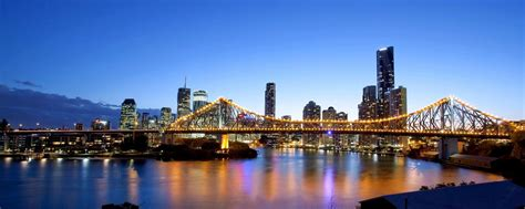s day brisbane voyage brisbane en australie easyvoyage