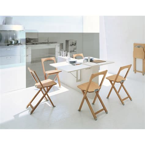 tavolo quadro calligaris tavolo quadro calligaris da fissare a muro bianco ideal