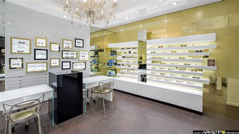 negozi arredamento monza arredamento ottica locchiale negozio ottica monza