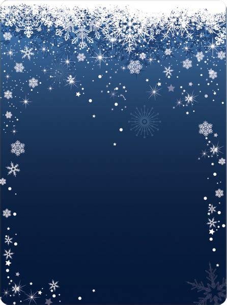 Topi Natal Ny New York Bordir Navy And Happy Merry Dan Tahun snowflake page 1