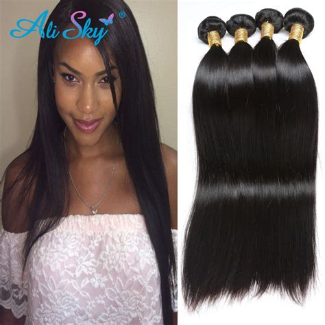 what is some good cheap hair for a bob sew in popular good straight weave buy cheap good straight weave
