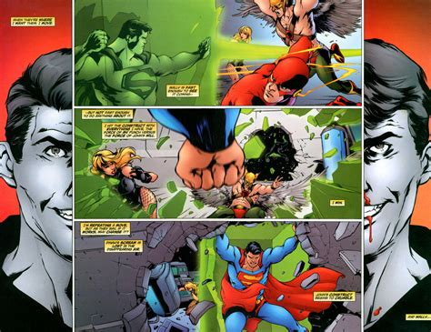 top 10 toughest characters in the bible toptenznet 10 physically strongest dc characters toptenz net