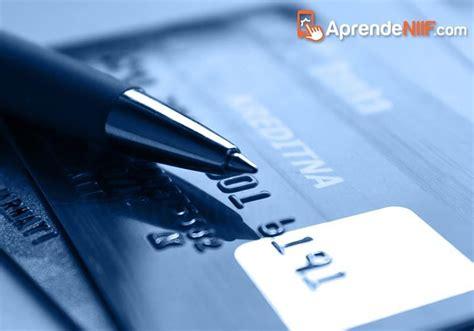 banco macro creditos personales blog prestamos personales banco macro rafaela prestamo nomina