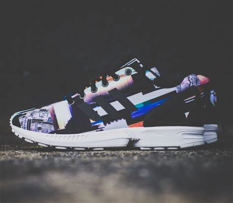 17 best images about adidas on shopping canvases and adidas originals zx flux