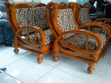Wooden Sofa India wooden sofa sets in bhopal madhya pradesh india aman furniture