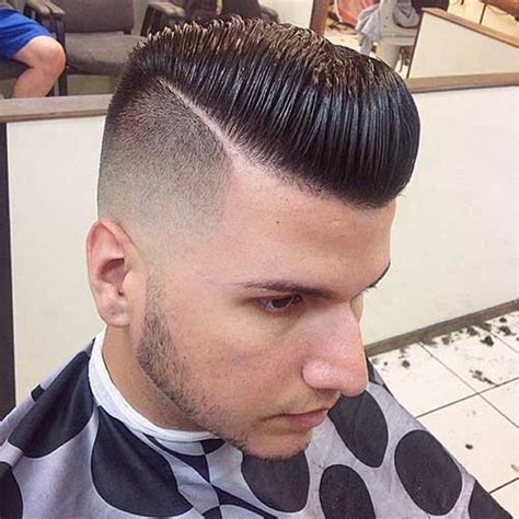 fade haircut boys cool fade haircut for boys mens hairstyles 2017
