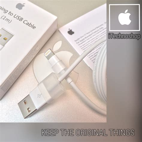 Headset Iphone 5 Di Ibox harga lightning cable iphone 5 di ibox efcaviation