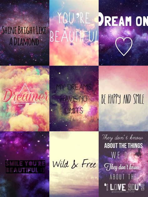 themes quotes tumblr iphone wallpaper quotes tumblr 25 fond d 233 cran iphone