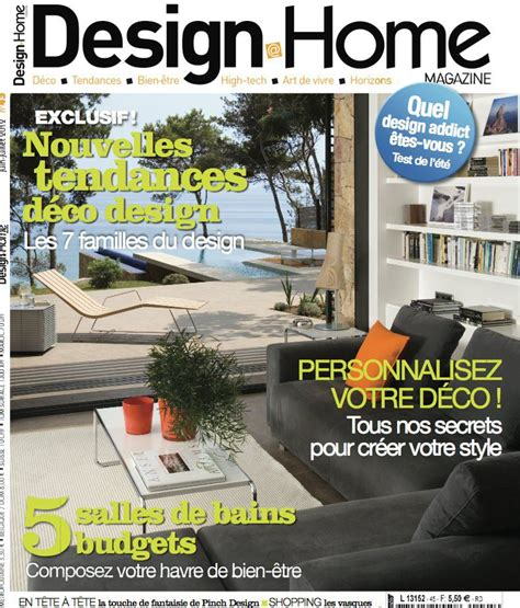 home and design magazines home and landscaping design