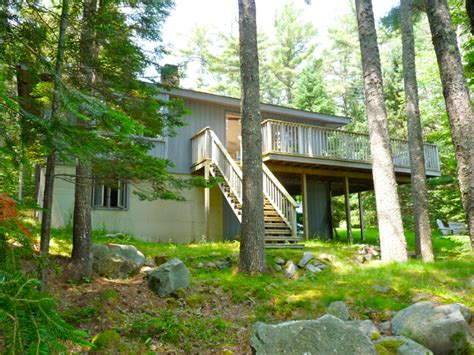 point cottages for rent cove point cottage shorefront rentals the knowles