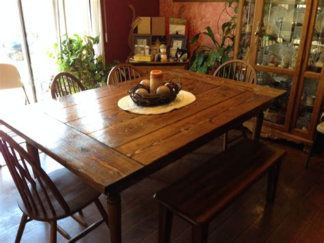 country kitchen table pretty interiors and decor pinterest