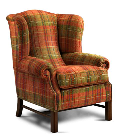 old armchair hayes and co old english leather furniture
