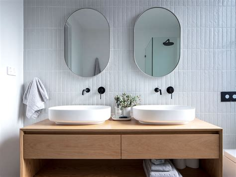 Modern Ensuite Bathrooms by Bathroom Ensuite Designs Ideas