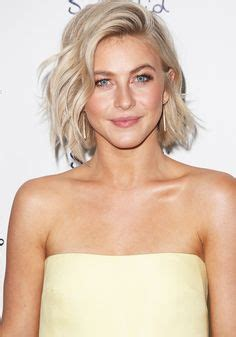 jillians hough 2015 hair trends 30 brand new celebrity bobs to try for 2016 bobs