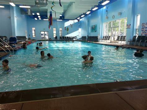 best indoor swimming pools best indoor pools in orange county 171 cbs los angeles