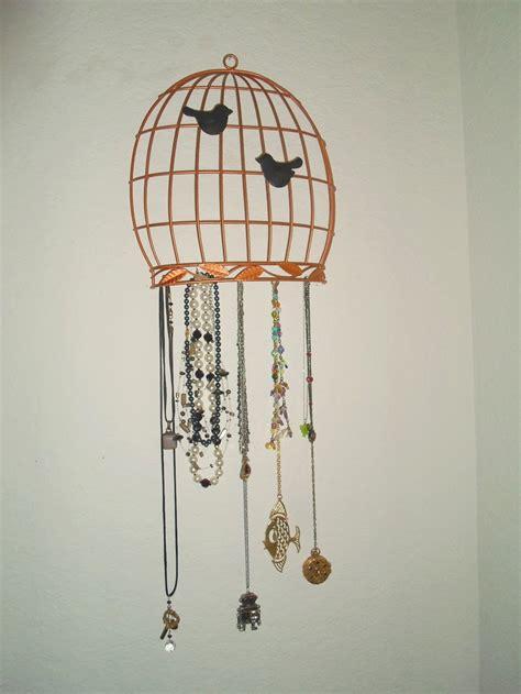 Apartment Design Online creative jewelry display 100 budget apartment design