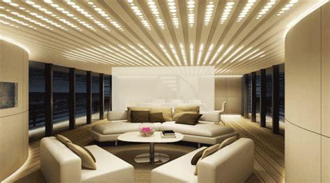 led iluminacion interior iluminaci 243 n interior iluminet