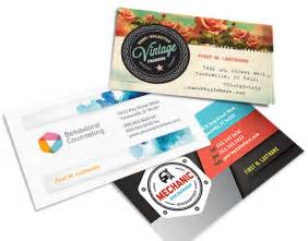 Solutions business owners graphic designers desktop publishers