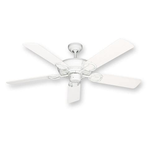 home ceiling fans reviews gulf coast ceiling fans review home co