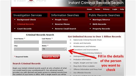Harris County Criminal Search Maxresdefault Jpg