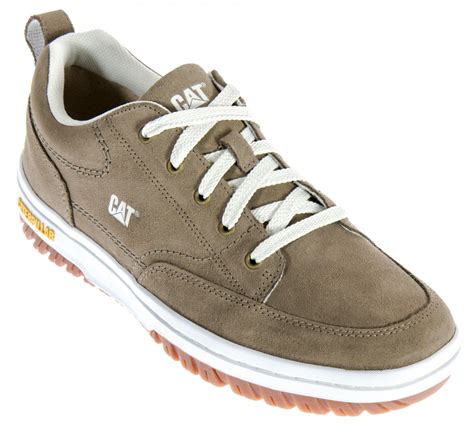 caterpillar sport shoes caterpillar decade casual shoes shoes lifestyle
