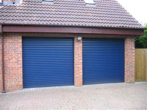 Garage Door Repairs Milton Keynes by Briars Garage Doors Ltd Milton Keynes