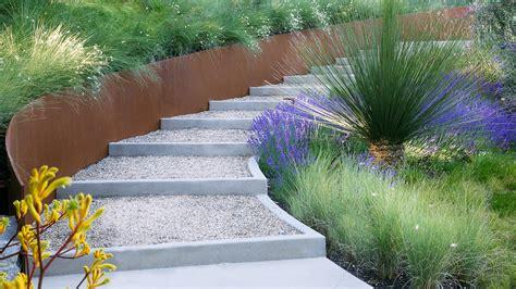 Pavers Ideas Patio Great Garden Paths Sunset