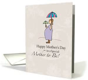 expecting mothers gifts images