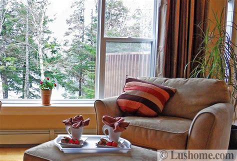 living room color schemes beige modern interior design color schemes beige and colors of chocolate meringue