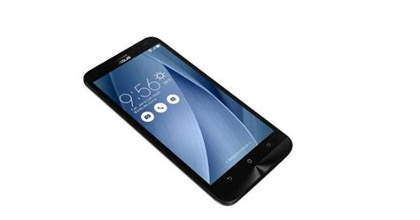 all you need book zenfone 5 asus zenfone go zb552kl price specifications