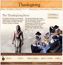 thanksgiving daily thanksgiving lessons for grades 3 5 scholastic com