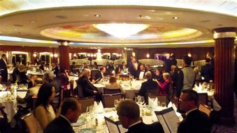 Royal Caribbean Dress Code Dining Room by Royal Caribbean Cruise Formal Dress Code