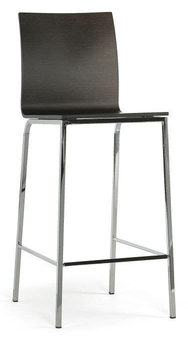 fabbrica tavoli e sedie erresedie fabbrica tavoli e sedie 71016 san severo fg