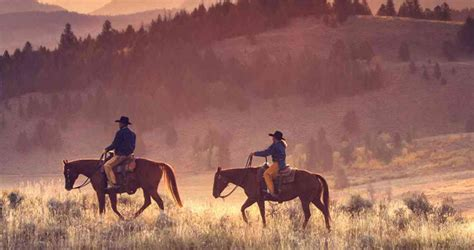 Wyoming Tourism Sweepstakes - hgtv summer adventure sweepstakes live big in wy