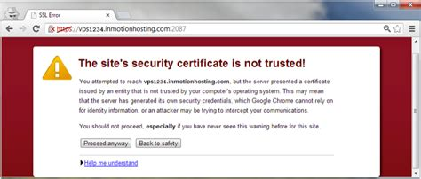 install google certificate install google certificate newhairstylesformen2014 com