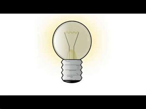 Broken Light Bulb Sound Effect