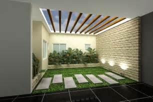 Ideas home garden architecture furniture interiors design the further