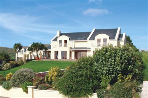 dingle house greenmount house from 163 69 dingle ireland hotel