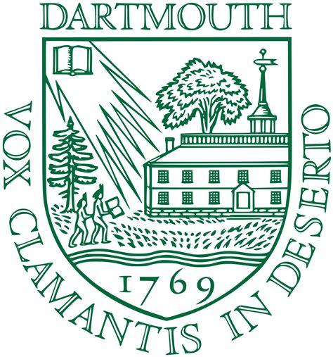 Dartmouth Search Dartmouth College
