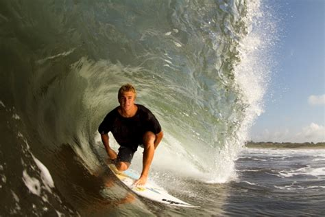 surfer matte surfer matt pagan is back on top