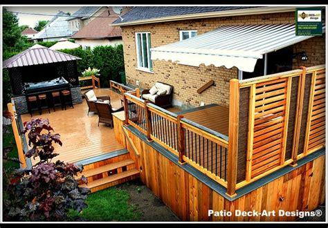 houzz decks patio deck designs outdoor living